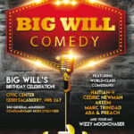 bigwill-comedy-sept-2019.jpg