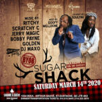 sugarshack2020vf.jpg